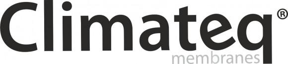 Logo Climateq membranes