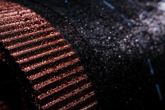 impact-photo-wa-bis-produkt-011